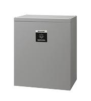 家庭用蓄電池 H-WB1621